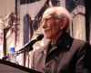 اختتامیه دومین جشنواره استانی خوشنویسی « باباطاهر» درهمدان