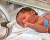 مدیرکل ثبت احوال همدان خبر داد افزایش 4 درصدی ولادت در همدان