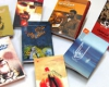 برتری همدان در شانزدهمین دوره جایزه کتاب سال دفاع مقدس