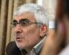 اتوبوس گردشگری همدان در ایام شنوروز فعال شود