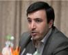 فعالان کانونهای مساجد همدان فردا تجلیل میشوند