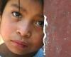 دست نوازش مسئولان اصحاب رسانه همدان بر شانههای زخمی کودکان بیسرپرست