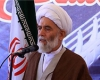 دشمنان در پی فرصت ضربه به نظام اسلامی هستند