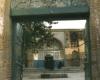 امامزاده یحیی(ع) یکی از زیباترین بقاع متبرکه همدان+ تصاویر