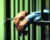 خانه تکانی زندان های همدان در آستانه سال نو
