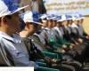 برخورد جدی همیاران پلیس با 6 تخلف حادثهساز در نوروز94