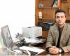 ساماندهی 5 هزارو 500 وانتبار در همدان