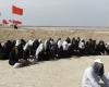 اعزام چهارهزاردانشجو به مناطق جنگی تا 29اسفند