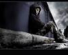 فیلم کوتاه «من بازیچه ام» در زندانهای همدان ساخته شد