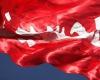 تقدیراز پیرغلامان حسینی همدان