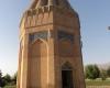 تویسرکان؛ خلوتگاه عاشقان و شهر طلای سبز