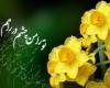 جایگاه والای نوروز در کلام گهربار امام صادق(ع):  نوروز روز ظهور یوسف زهراست/ تو را من چشم در راهم ای بهار امیدم