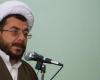 استکبار جهانی به دنبال ایجاد فتنه شیعه و سنی در ایران است
