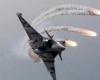 عربستان سعودی به یمن حمله کرد