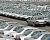 آیا توافق لوزان، ارزانی را برای بازار خودرو ایران به ارمغان خواهد آورد؟