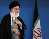 دیدار رهبر انقلاب اسلامی با حضرات آیات وحیدخراسانی، نوری همدانی و سبحانی