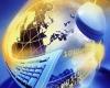 برای اینترنت موبایلی نیز ضابطه داریم / پهنای باند داخلی 2400 گیگابیت است