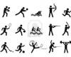 استان همدان توانایی تبدیل شدن به کمپینگ ملی ورزشی را دارد