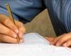 آغاز ثبت نام نخستین دوره آزمون ادواري سنجش مهارت در سال جاري
