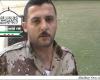هلاکت «میلیاردر کوچک» در شهر حلب + عکس
