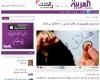 نشر شایعه دروغ طلاق طلاب در العربیه/ محرابی: طلاق طلاب بخاطر تلویزیون کذب محض است