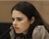 وزیر جنگ اسرائیل ایران را تهدید هستهای کرد/ هاآرتص: حکومت جدید نتانیاهو دوامی ندارد