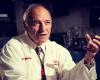 ورکانه زادگاه نابغه علمی جهان/ از چوپانی تا اختراع نخستین قلب مصنوعی