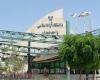 دانشگاه آزاد همدان بههیچ جناح سیاسی اجاره داده نمیشود