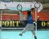 کسب مدال های طلای سبک آمادای توسط ورزشکاران ایران