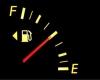 آثار تک نرخی شدن بنزین بر زندگی مردم/افزایش خودسرانه کرایه تاکسی در برخی نقاط کشور