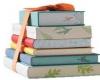 ۱۴ عنوان كتاب استان همدان در مرحله صفحهآرایی، چاپ و تجدید چاپ قرار گرفتهاست