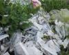 دفع زباله های عفونی به روش سنتی خطرناک است