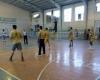 والیبال,فرهنگیان,مسابقات,