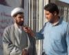 اسلام ناب محمدی (ص) در هر شرایطی در افکار ملتها و جوامع نفوذ میکند