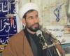 باید تفکر و اندیشه های امام راحل (ره) و منویات ولی فقیه بیش از پیش در جامعه تبیین شود