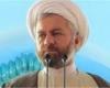 حرف های امام هنوز چراغ راه است/آنانی که امریکا را کدخدا می دانند از زیان کارانند