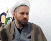هرگونه کوتاهی در مذاکرات خلاف اصل استکبارستیزی امام(ره) است/دشمنی شیطان تمام نشدنی است