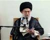 فرمایشات رهبری، فصل الخطاب مسئولان است / امام خمینی(ره) شخصیتی تکرار نشدنی و غیر قابل تحریف است