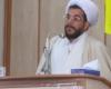 15 خرداد؛ سند حقانیت و مظلومیت ملت ایران است