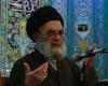 قیام امام خمینی(ره) سبب عزت تمام مسلمانان دنیا شد