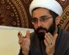 همدان رتبه سوم کشور را در اجرای طرح تربیت حافظان قرآن کسب کرد