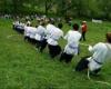 دومین جشنواره ورزشهای بومی و محلی غرب کشور در نهاوند برگزارمیشود