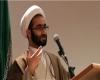 خط مشی ملت ایران در مذاکرات هسته ای فرمایشات رهبری است