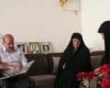 گفتگو با خواهر شهید علی اصغر پولکی شهید غواص همدانی