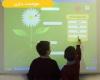 توزیع 130 کیت آموزشی در مدارس ابتدایی استان همدان