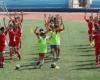 آمادگی 70 پایگاه ورزشی ویژه دانش آموزان در فصل تابستان