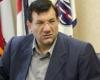 رئیس فدراسیون وزنه برداری برای بازدید از ملی پوشان به همدان می آید