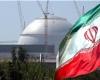 کلیات طرح الزام دولت به حفظ حقوق هستهای تصویب شد+متن کامل