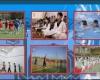 برپایی 85 پایگاه اوقات فراغت ویژه دانش آموزان در همدان