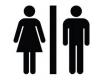 طرح جداسازی زنان و مردان در ادارات موجب آرامش و امنیت روانی می شود / نباید دچار شعارزدگی شویم